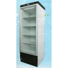Freezer Vertical Teora